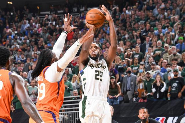 devin-bookers-42-points-not-enough-as-bucks-beat-suns.jpg