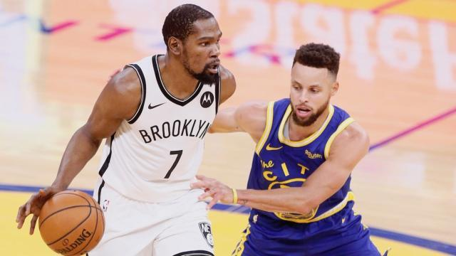 kevin-durant-clarifies-comments-warriors-steph-curry.jpg