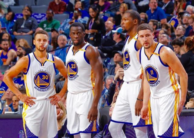 kevin-durant-says-he-connected-the-most-with-draymond-green-and-klay-thompson-not-stephen-curry.jpg