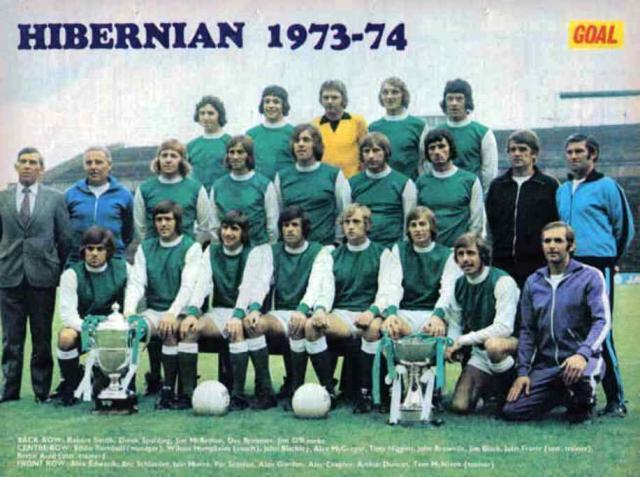 Hibernian-F.C.-1973-74.jpg