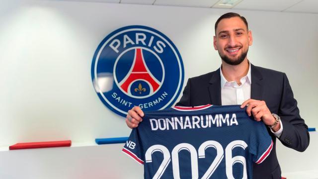 donnarumma-2026.jpg