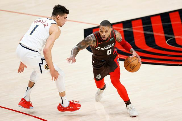 warriors-have-internally-discussed-trade-for-damian-lillard-scaled.jpg