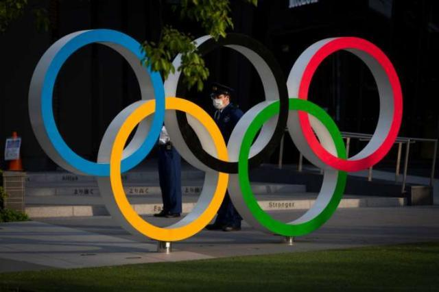 olympics-tokyo-1622644636.jpg