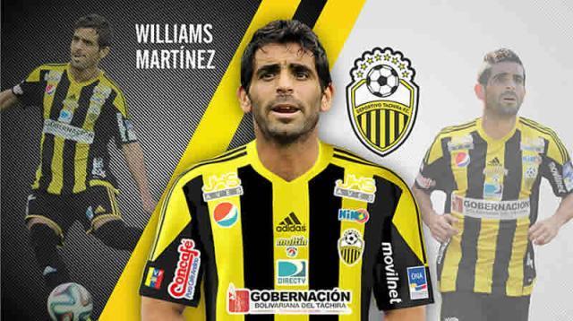 MARCO-ROTADOR-WILLIAM-MARTINEZ.jpg