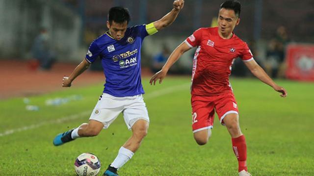 0720-越南联赛-.png