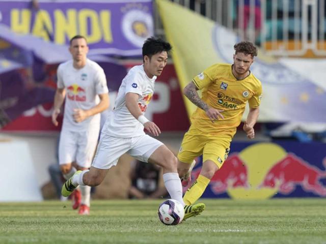 0720-越南联赛-1.png