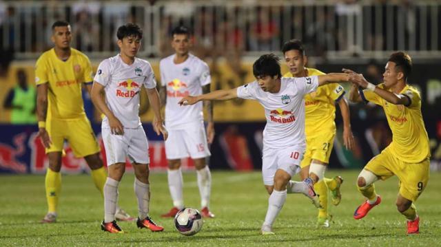 0720-越南联赛.png