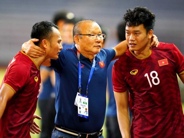 0720-越南国家队可能提前集中.jpg
