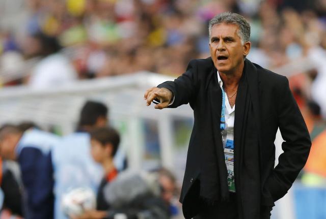 0720-奎罗斯据称是伊拉克队主帅热门候选.jpg