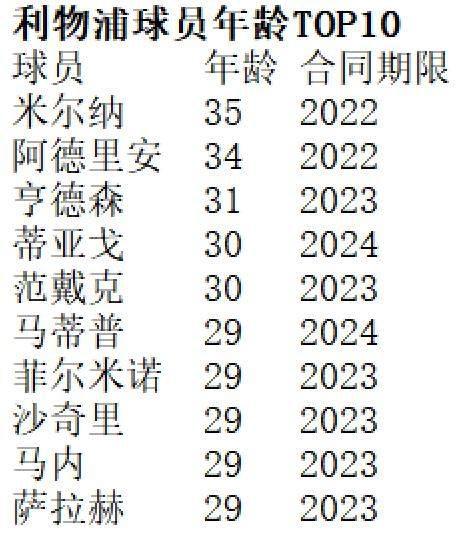微信截图_20210720163607.png