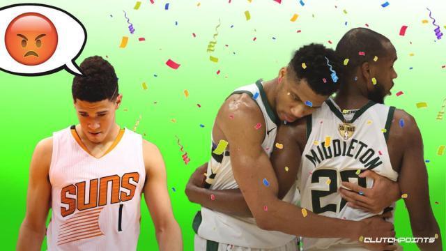 Devin-Booker-Suns-Bucks-Giannis-Antetokounmpo-NBA-Finals.jpg