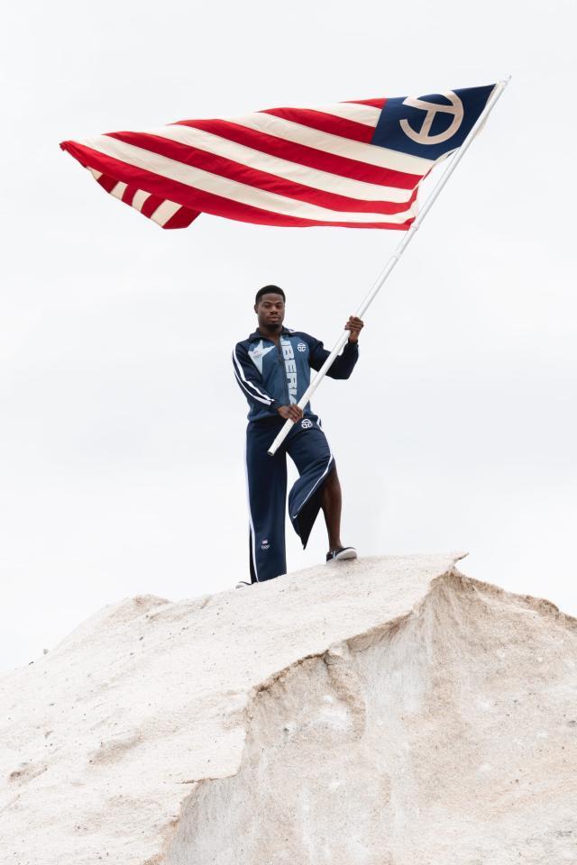 telfar-liberia-olympics-2.jpg
