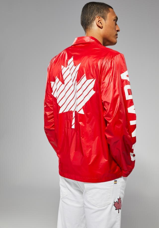 canada-olympic-uniform8.jpeg