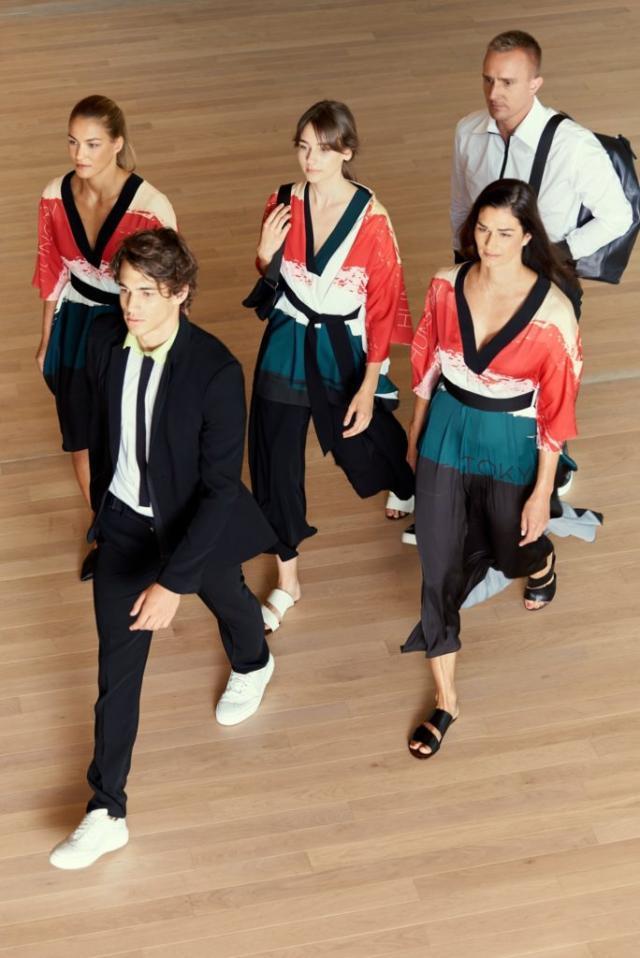 Hungary-sport-uniform-Olympic-Games-684x1024.jpg