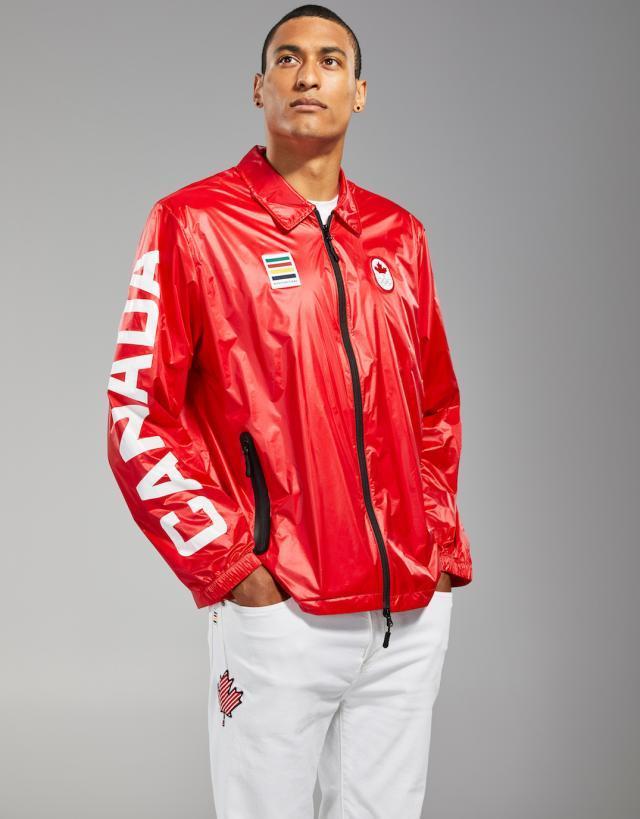 canada-olympic-uniform7.jpeg