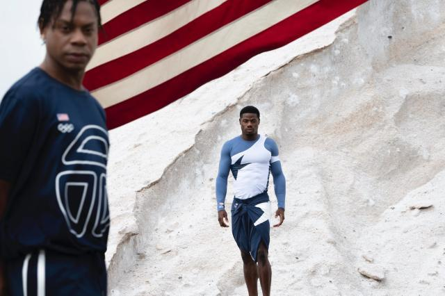telfar-liberia-olympics-1.jpg