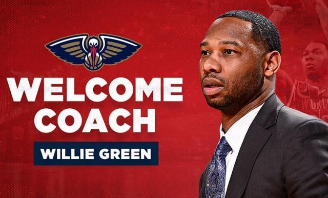 willie-green-welcome.jpg