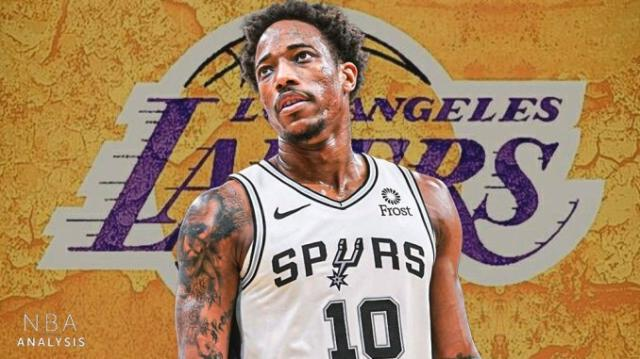 Here_s-how-the-Lakers-could-trade-for-Spurs_-DeMar-DeRozan.jpeg
