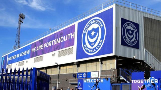 skysports-portsmouth-football_5446800.jpg