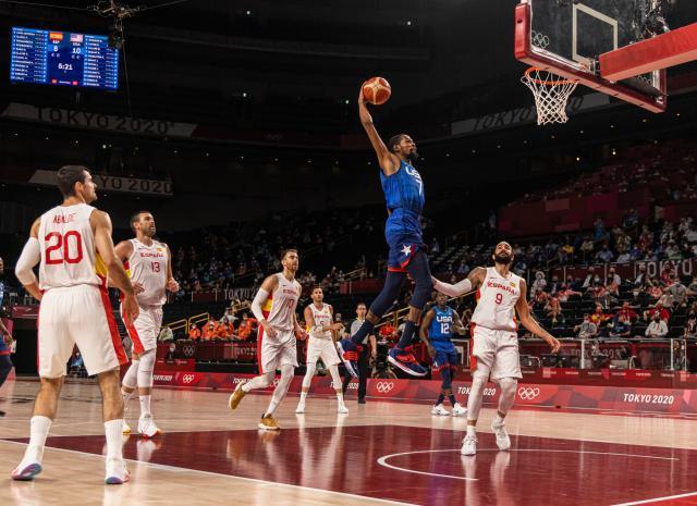 03olympics-basketball1-superJumbo.jpg