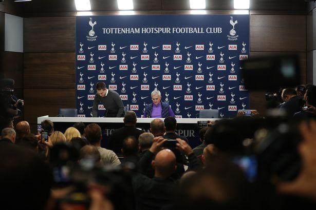 0_Tottenham-Hotspur-Training-and-Press-Conference.jpg