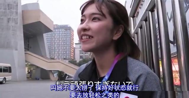 图片15 石川梨良为姐姐解压 截图2_副本.png