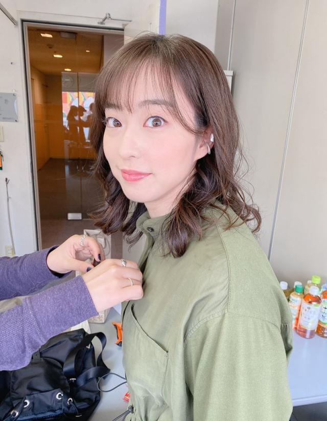 图片10 石川佳纯 个人微博 图片1_副本.jpg