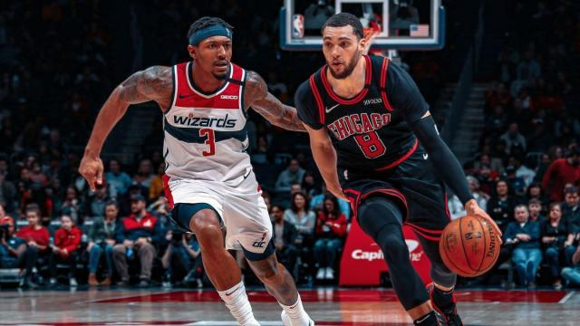 bradley-beal-on-zach-lavine--he-is-an-underrated-guard-in-our-league.jpg