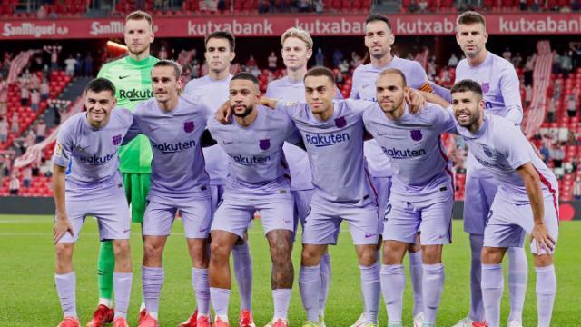 Athletic-de-Bilbao-v-FC-Barcelona---La-Liga-Santan-bcbd2641a1996ccc0f7f3cf3db37e55c.jpg