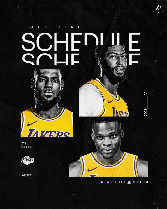 Lakers-Schedule-2021-22.jpg