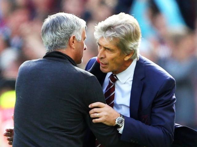Liga-Inggris-Manuel-Pellegrini-Jose-Mourinho-Tottenham-Hotspur-West-Ham-United.jpg