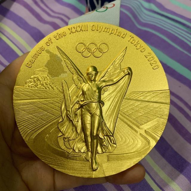 金牌2.jpg