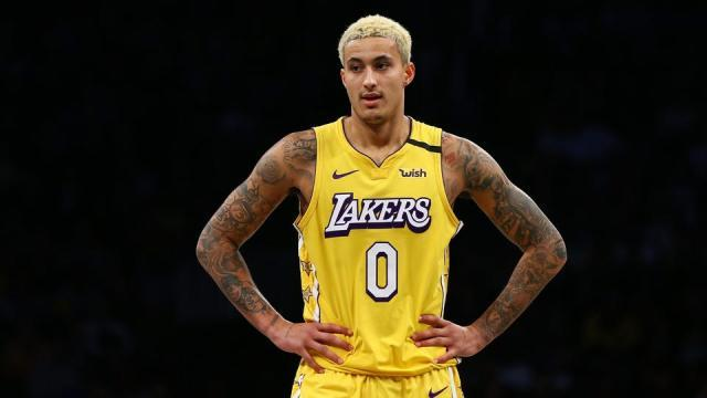 https___specials-images.forbesimg.com_imageserve_5f19e4495c34fcdcb656544e_Kyle-Kuzma-during-the-Lakers--matchup-against-the-Nets-on-Jan--23--2020-_960x0.jpg