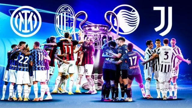 italiane-champions-gfx_italiane_champions_gfx_1h592tqr2ma0d1orusyvfnvtei.jpg