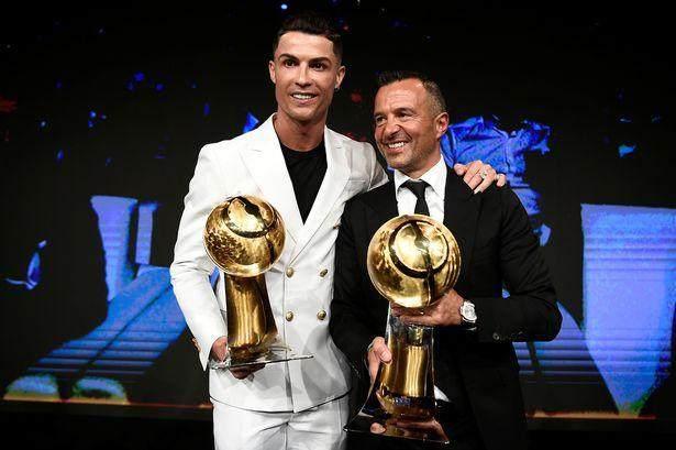 1_Dubai-Globe-Soccer-Awards.jpg