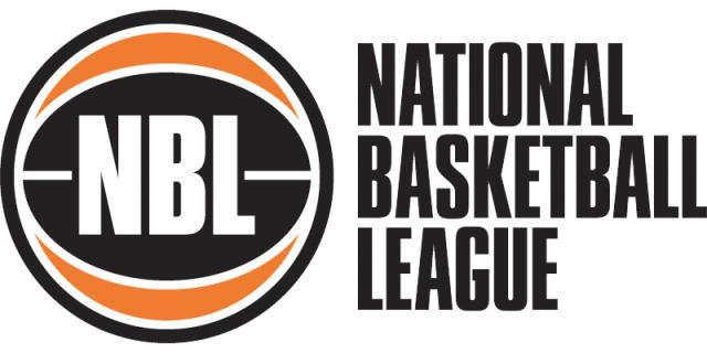 NBL_Logo.png