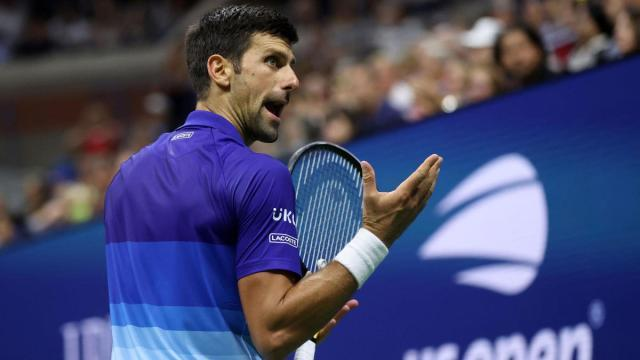novak-djokovic-the-plan-is-for-the-documentary-to-see-the-light-of-day-near-.jpg