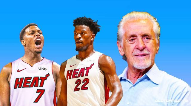 Kyle-Lowry-reveals-key-reason-for-joining-Miami.jpg