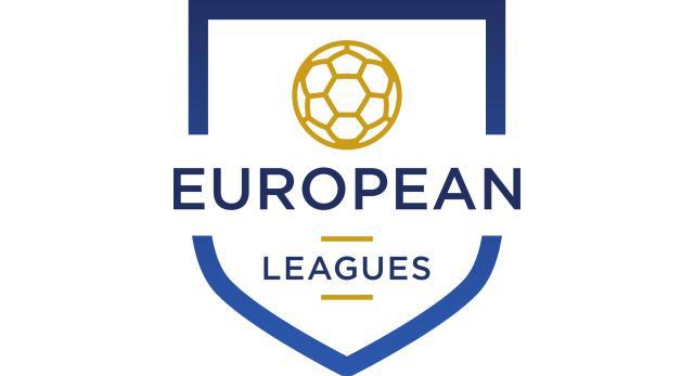 1200px-European_Leagues_logo.svg.png