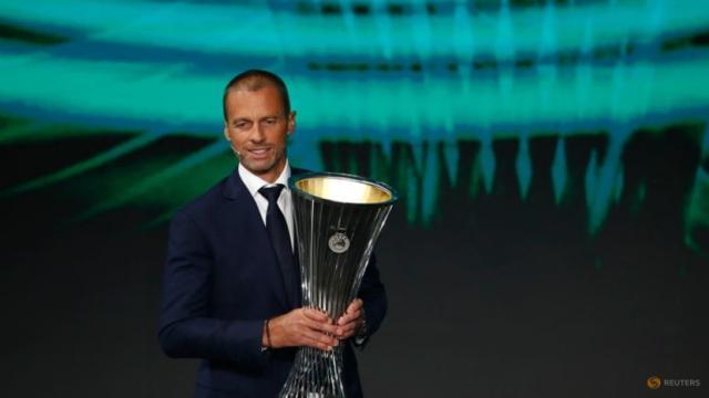 2021-09-09t141332z_1_lynxmpeh880pd_rtroptp_3_soccer-europa-draw.jpg