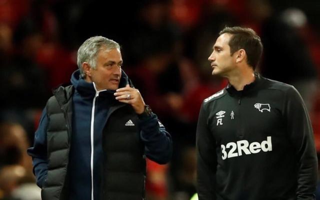 Mourinho-Lampard-Sept2018.jpg