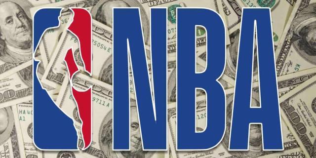 NBA-Money-1.jpg
