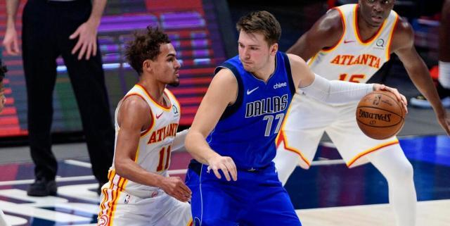 Young-Doncic-scaled-e1631287236155.jpg