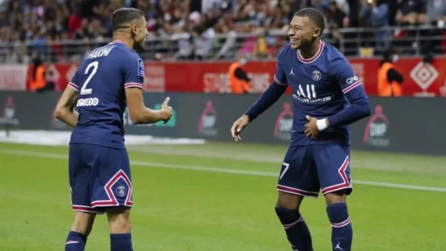 PSG-vs-Clermont-foot.jpg