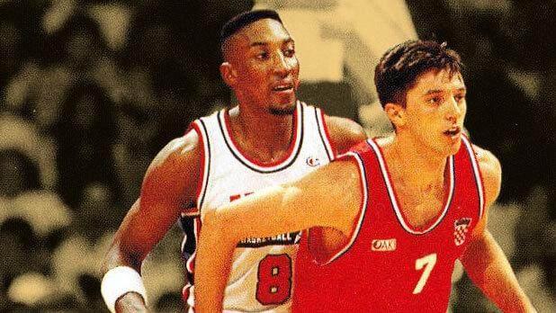 Toni-Kukoc-Scottie-Pippen-1.jpg