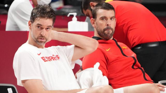 lakers-trade-marc-gasol-second-rounder-cash.jpg