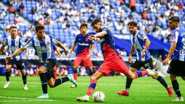 espanyol-vs-atletico-madrid_169.jpeg