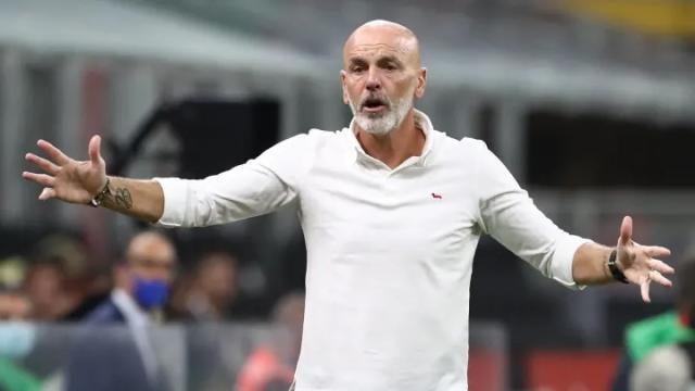 AC-Milan-v-Cagliari-Calcio---Ser.jpg