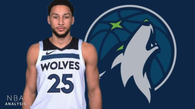 Best-trade-Timberwolves-could-offer-76ers-for-Ben-Simmons.jpeg