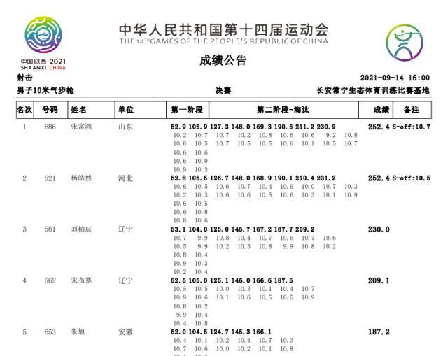 QQ浏览器截图20210914165909.png